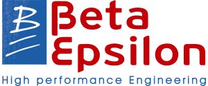 Beta-Epsilon