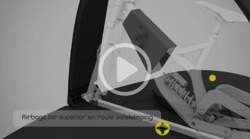 biknd jetpack/helium vidéos